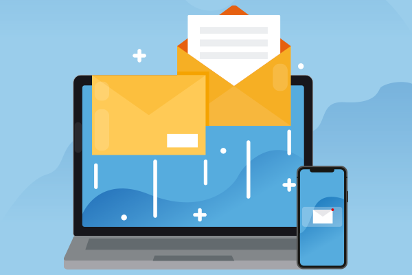 Image: How To Leverage Email For Your Veterinary Clinic